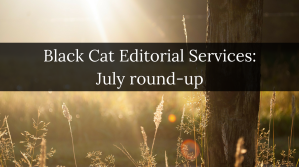The monthly round-up_ July 2018(1)