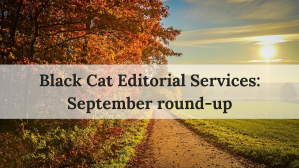 Black Cat Editorial Services_September 2018