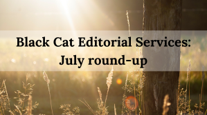 The monthly round-up_ July 2019
