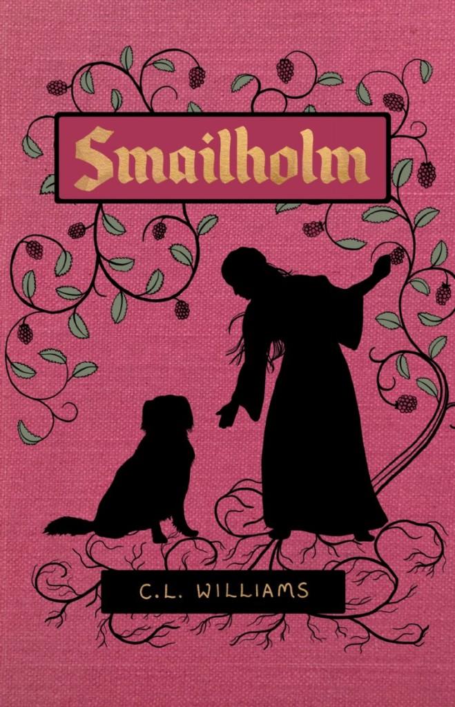 Smailholm C.L. Williams